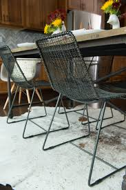 contemporary cb2 patio furniture. CB2 Reed Chair Contemporary-dining-room Contemporary Cb2 Patio Furniture L