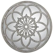 Decorative Mirror Groupings Decorative Mirrors Universalcouncilinfo