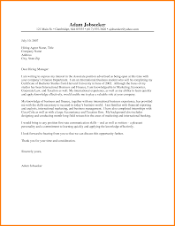 Basic Cover Letter For A Top 10 Cover Letters Rental Agreements