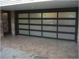 garage doors dallas ga searching for door garage garage door repair cost garage door with