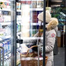 Fällt ostern 2021 mit der familie wieder ins wasser? Hamburger Supermarkte Wann Kann Ich Ostern Einkaufen Panorama