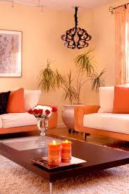 dark peach color with semon peach peach color in decor 9132ddacb4c798a9c4f8aab79054de monochromatic room peach walls