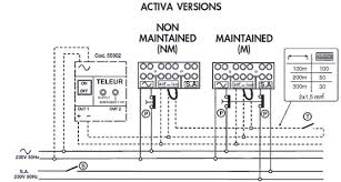 wiring diagram for emergency lights wiring image abb emergency light test switch wiring diagram wiring diagram on wiring diagram for emergency lights