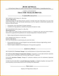 Free Hazardous Materials Bill Of Restaurant Brochure Template