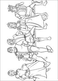 Small Picture Shrek coloring pages 29 Shrek Kids printables coloring pages