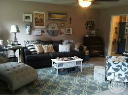 What Size Rug For Living Room Whats The Perfect Size Rug For Me Happily Ever After Etc