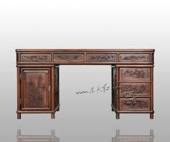 basic office desk. Full Size Of Living Room:home Office Space Room Desk Shared And Basic