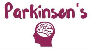「Parkinson's disease」の画像検索結果