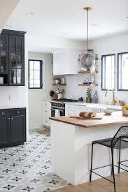 36 Inspiring Kitchens With White Cabinets And Dark Granite PICTURESKitchen And Floor Decor