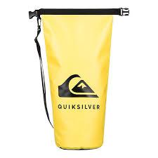 QUIKSILVER <b>рюкзак для серфинга</b> EQYBA03134-YHJ0 купить в ...