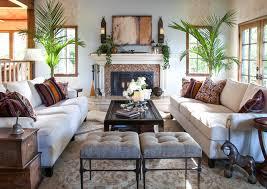 english cottage living room traditional living room