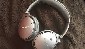 bose noise cancelling headphones 35. bose noise cancelling headphones 35