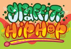 Graffiti Font Free Graffiti Font Free Vector Art 696 Free Downloads