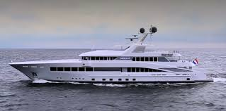 jimmy john liautaud net worth. Brilliant Jimmy Jimmy John Liautaudu0027s Amazing Yacht Rockit Inside Liautaud Net Worth M