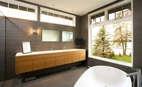 contemporary master bathroom ideas. Full Size Of Bathroom:beautiful Photo In Exterior Ideas Modern Master Bathroom Vanity Fancy Contemporary I