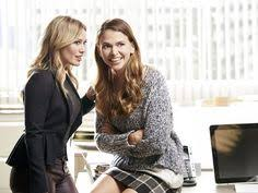 tv land has renewed younger for a fourth season and announced season three will premiere in september what do you think are you a fan of the sutton foster hbo ilicon valley39 tech