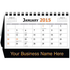 2015 desktop calendar. Wonderful Calendar Beautiful America Desk Calendar 2015 Promotional Wall Tent  Calendars On Desktop A
