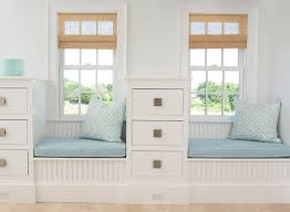 window chair furniture. Bench Window Seat 39 Furniture Ideas On Design Bedroom Vanity In Front Of Chair