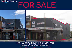 Sold Shop & Retail Property at 826 Albany Highway, East Victoria Park, WA  6101 - realcommercial