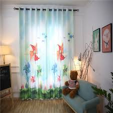 Small Bedroom Window Curtains Popular Small Bedroom Size Buy Cheap Small Bedroom Size Lots From