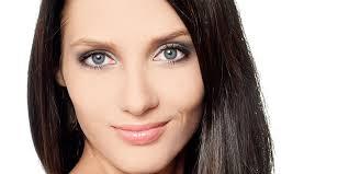 how to lighten dark upper lips creams