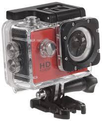 Купить <b>экшн</b>-<b>камеры</b> по доступной цене - <b>экшн</b>-<b>камеры</b> с ...