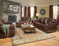 living room colours with brown sofa what colour curtains go with brown sofa beautiful how to