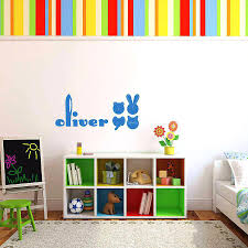 kids playroom wall decals wall decals for kids growth design image of  letter wall decals for . kids playroom wall decals ...