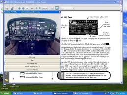 kma 24 audio panel wiring diagram kma wiring diagrams cessna 172 audio panel wiring diagram wire diagram