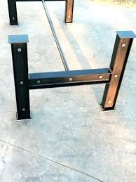 dining table bases metal glass table base best table bases ideas only on custom glass table dining table bases metal