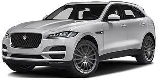 2018 jaguar incentives.  incentives current 2018 jaguar fpace suv special offers intended jaguar incentives u