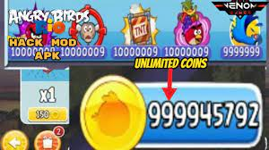 How to download Angry Birds Rio Hack Unlimited coins