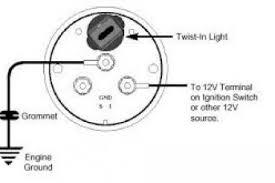 sunpro tach wiring diagram & sun tach wiring wiring diagrams sun sunpro mini tach wiring diagram at Sunpro Tach Wiring Diagram