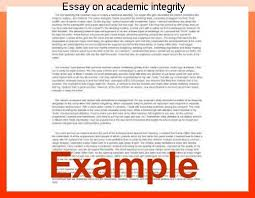 essay organic food german language