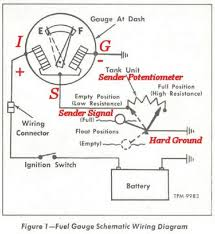 wiring diagram for dolphin gauges the wiring diagram dolphin 5 quot quad gauge pin out harness colors hot rod forum