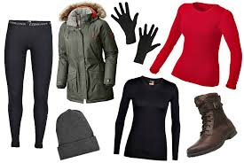 Minus Zero Snow Pants Size Chart Arctic Clothing Extreme Cold Weather Gear For Women