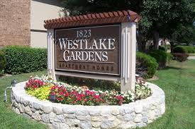 westlake gardens apartments apartments 1823 s las vegas trl far west fort worth tx phone number yelp