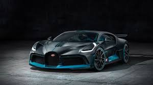 Setting the standard that all performance cars must live up to, bugatti has demonstrated time and time again that it is indeed possible to improve perfection. Bugatti Cars Reviews Pricing And Specs