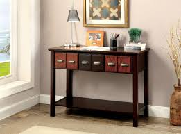entrance table with drawers. Fascinating Console Entrance Table With Drawers Pine Chrome Pic Of Modern White Ideas And Dallas Inspiration