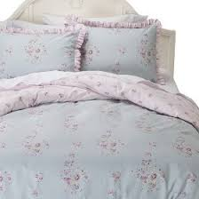 FLORAL TUMBLR BEDSHEETS on The Hunt