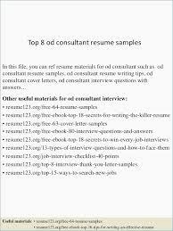 Lpn Resume Sample New Template Unique Sample College Application
