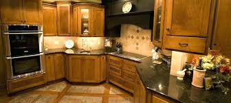 bathroom and kitchen remodeling companies kitchen and bath remodeling companies bathroom kitchen remodeling bath remodel mo
