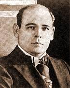 Abelardo L. Rodriguez (1889 - 1967) - Genealogy