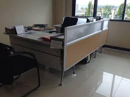 office furniture photos. Image 20 Office Furniture Photos