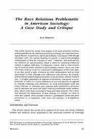 Case study topics  Coaching Case Study