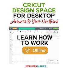 Design Cricut Com Download Cricut Design Space For Desktop Answers To Your Questions
