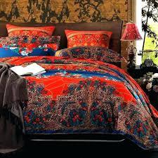 bohemian sheet set bed sheets bohemian queen bedding sets bohemian duvet bedding set bohemian queen quilt