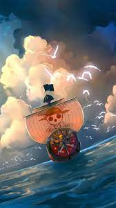 One Piece Live Wallpapers - Top Free ...