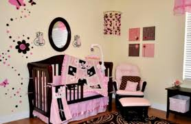 Newborn Bedroom Furniture Charming Ikea Baby Room Furniture Sets For Newborn Baby Homelkcom