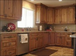 kitchen cabinet drawers beautiful appealing sliding drawers for kitchen cupboards